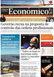 20121126-ordens-governo-214x300