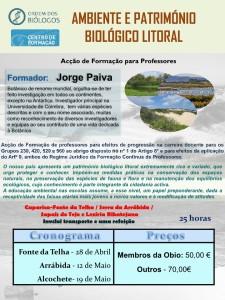 Ambiente_Jorge