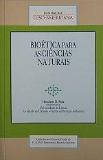 Bioeticacn