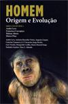 Homem_Origem_e_Evolucao