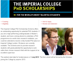 Imperial_College_London_CANDIDATURAS