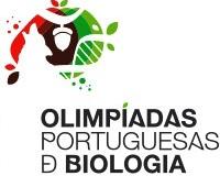 OBio_olimpiadas_logo