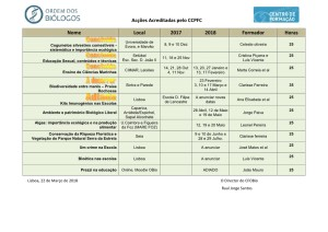 Oferta Formativa OBio 2 17-18