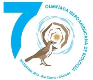 logo VII OIAB Argentina