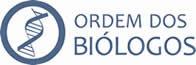 logo_OBIO_2010