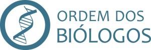 logotipo_ordembiologos