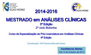 mestrado_analises_clinicas_2014_egaz_moniz