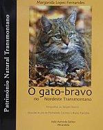 o gato-bravo