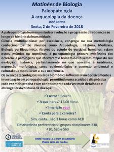paleopatologia_Lima