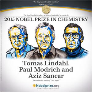 premio_nomel_quimica_2015