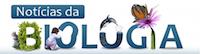 blog-obio