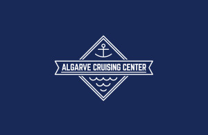 ALGARVE-CRUISING-CENTER_fin_dark