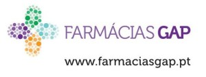 Farmacias GAP