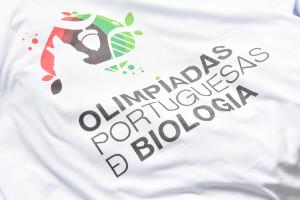 OrdemdosBiologos_OlimpíadasportuguesasdeBiologia (46 de 584)
