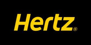 hertz_logo_400