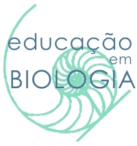 OBio-Educacao-Logo-PSalgado-3-bluegreen