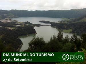 DIA MUNDIAL DO TURISMO2017
