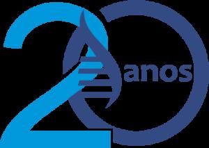 logo_20anos