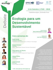 CartazDebateEcologyDay2018_2_final
